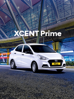 Xcent Car Banner_Image